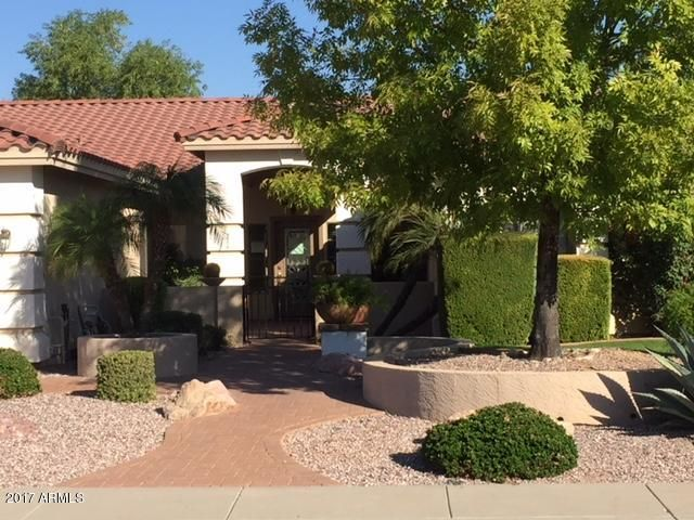 13606 W VERMONT Street Litchfield Park, AZ 85340 - MLS #: 5684975