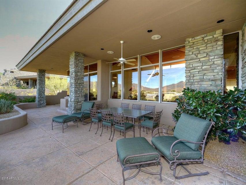 MLS 5684582 10148 E OLD TRAIL Road, Scottsdale, AZ 85262 Scottsdale AZ Desert Mountain
