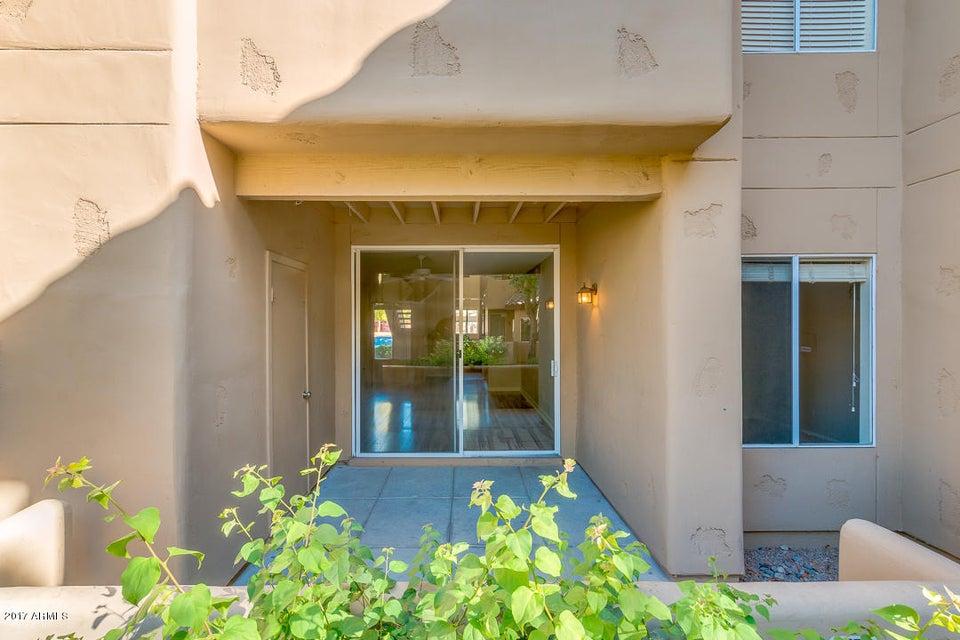 MLS 5682407 1825 W RAY Road Unit 1070, Chandler, AZ Chandler AZ Andersen Springs
