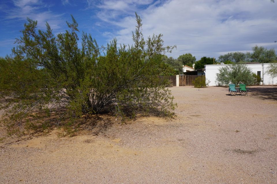 9100 N IRONWOOD Drive Paradise Valley, AZ 85253 - MLS #: 5680894