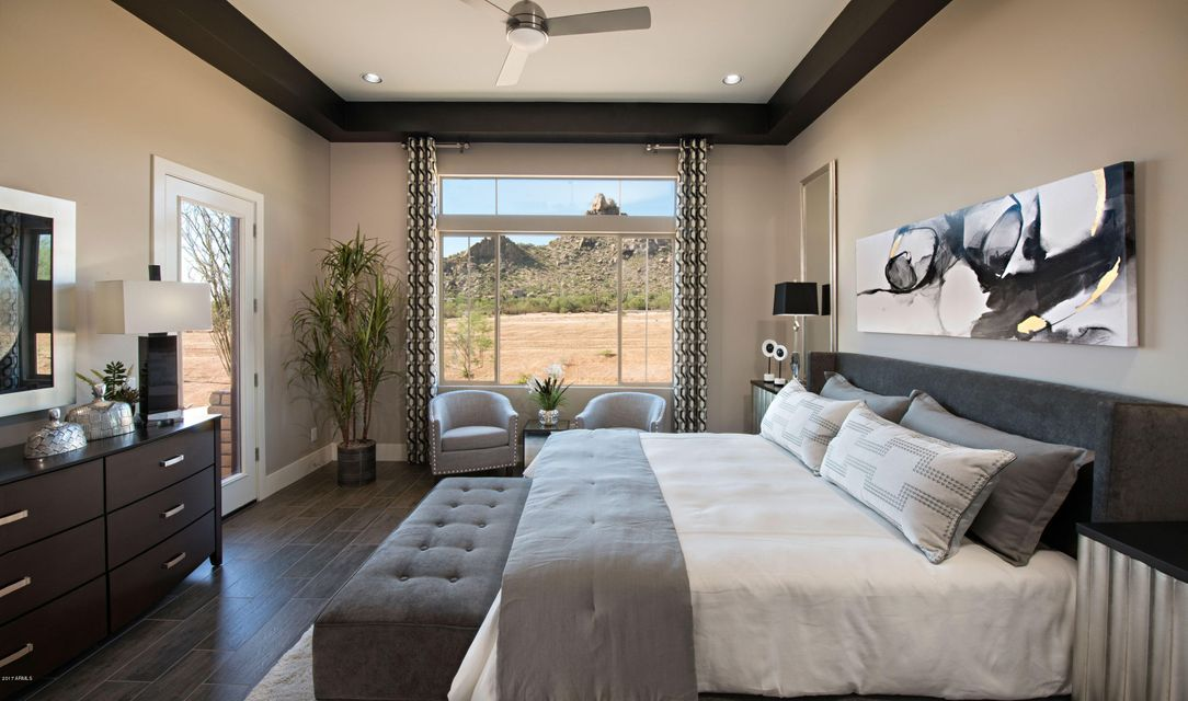 10461 E MONTERRA Way Scottsdale, AZ 85262 - MLS #: 5658716