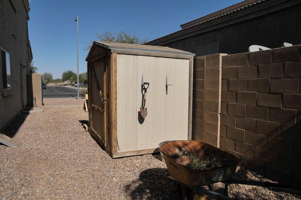 MLS 5681139 1769 E OQUITOA Drive, Casa Grande, AZ Casa Grande AZ Mission Valley