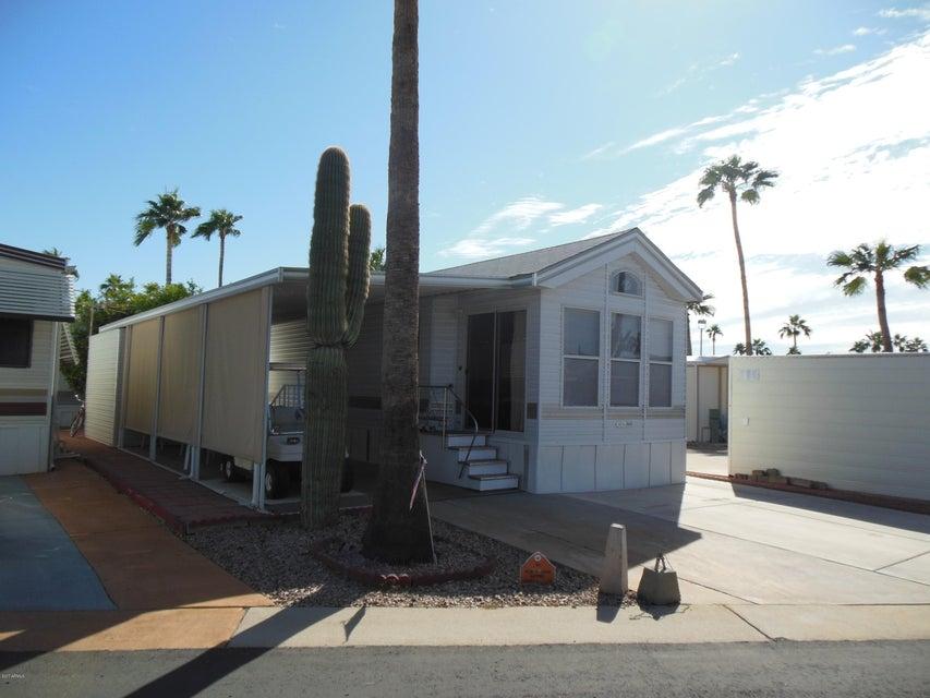 Photo of 153 W KIOWA Circle, Apache Junction, AZ 85119