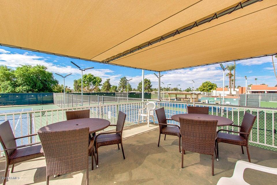 MLS 5681153 9108 E CITRUS Lane, Sun Lakes, AZ 85248 Sun Lakes AZ Affordable