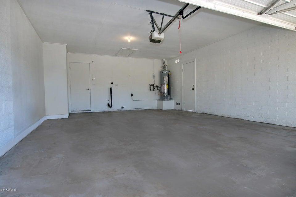 MLS 5682847 2049 E COLGATE Drive, Tempe, AZ 85283 Tempe AZ Knoell Tempe