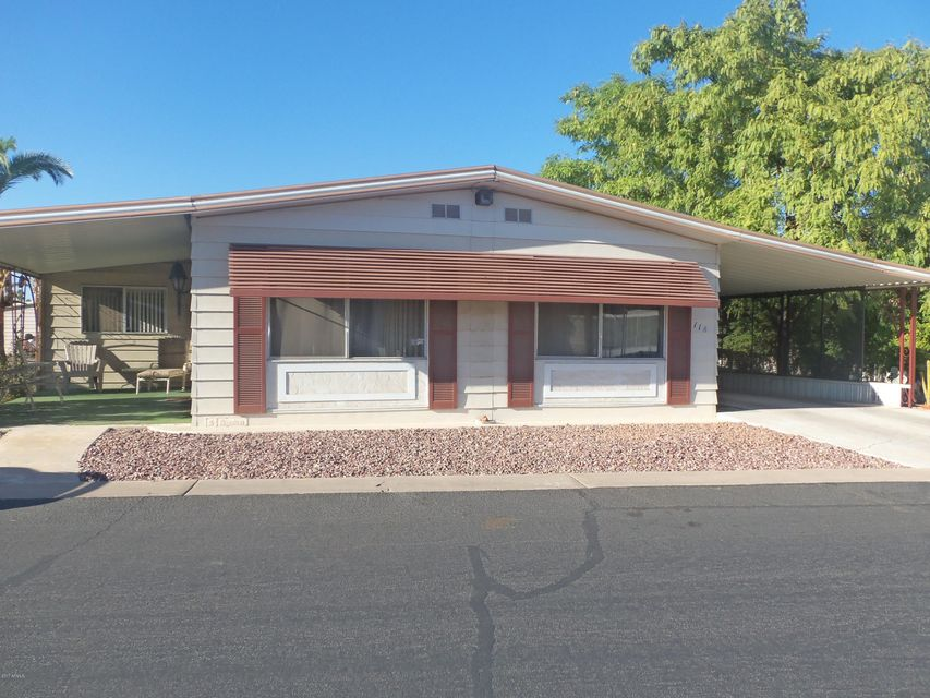 Photo of 3104 E Broadway Road #114, Mesa, AZ 85204
