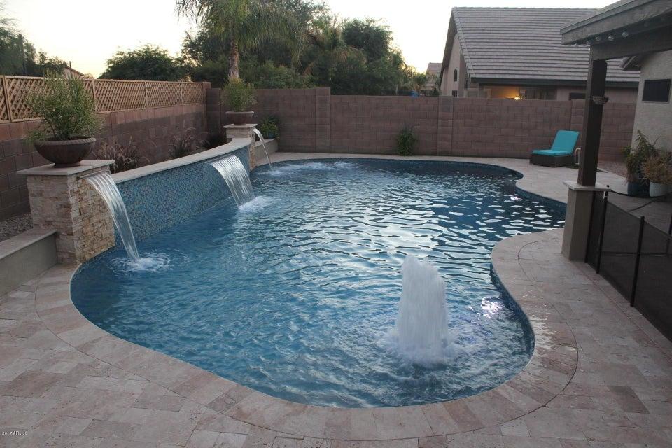 9447 E PLATA Avenue Mesa, AZ 85212 - MLS #: 5682217