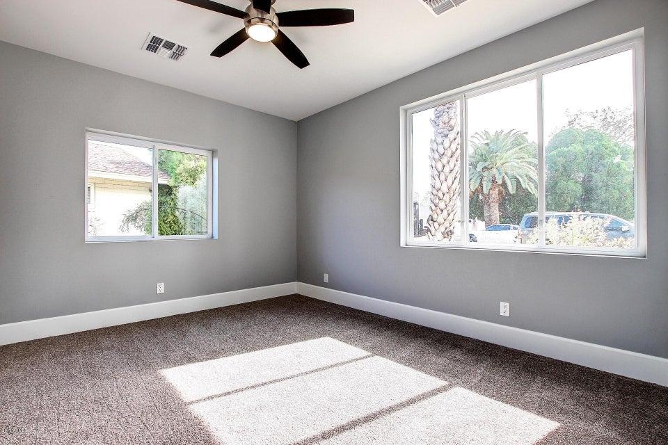4602 E MULBERRY Drive Phoenix, AZ 85018 - MLS #: 5681602