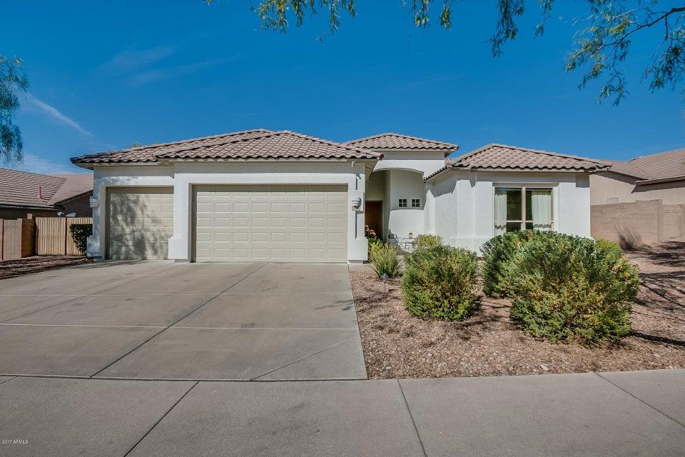 Photo of 9532 E Knoll Circle, Mesa, AZ 85207