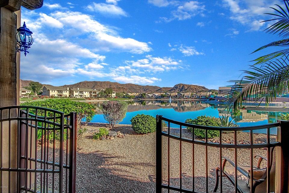 Photo of 16410 S 12TH Street #110, Phoenix, AZ 85048