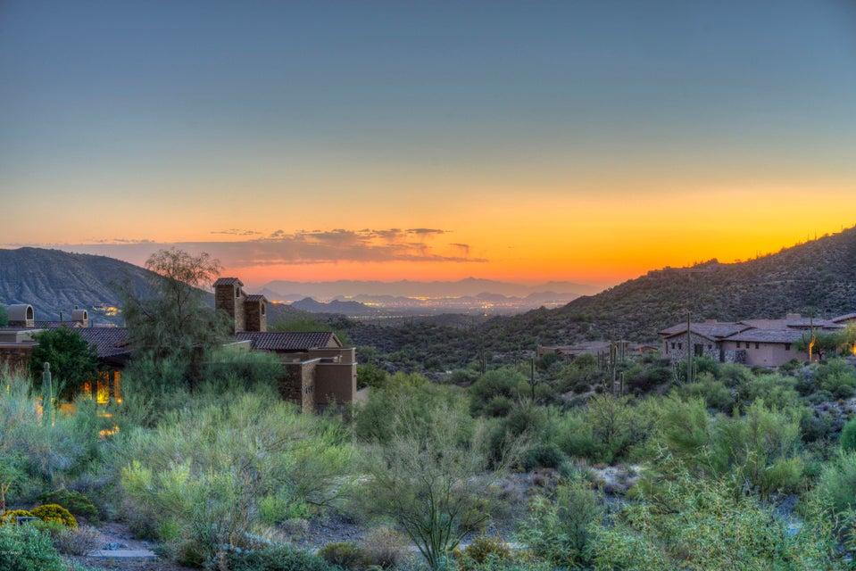 MLS 5680064 9778 E REFLECTING MOUNTAIN Way, Scottsdale, AZ Desert Mountain in Scottsdale