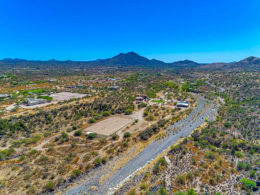 MLS 5681424 5180 E Rockaway Hills Drive, Cave Creek, AZ 85331 Cave Creek AZ Eco-Friendly