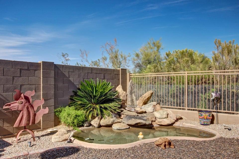 MLS 5681304 4106 E WOODSTOCK Road, Cave Creek, AZ 85331 Cave Creek AZ Golf