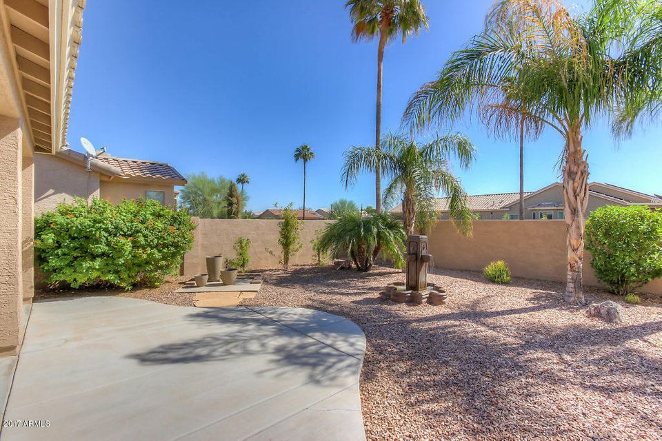 MLS 5642003 24309 S LAKESTAR Drive, Sun Lakes, AZ 85248 Sun Lakes AZ Three Bedroom