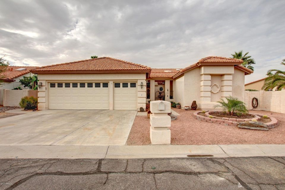 MLS 5688916 25418 S SPRING CREEK Road, Sun Lakes, AZ 85248 Sun Lakes AZ Three Bedroom