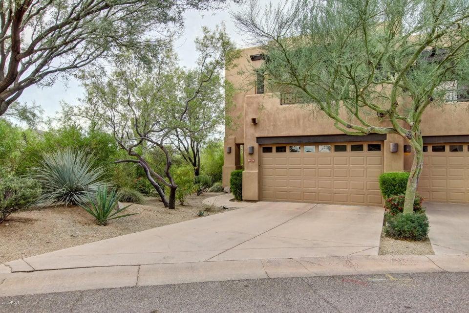 Photo of 28414 N 101ST Place, Scottsdale, AZ 85262