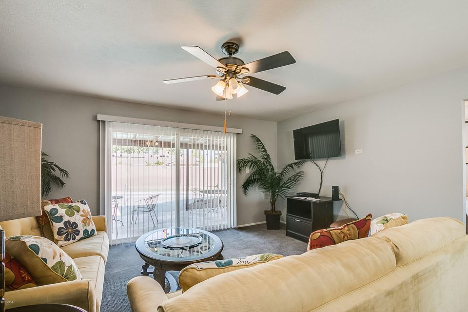 Scottsdale AZ 85257 Photo 9