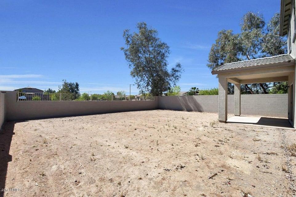 18095 W STATLER Street Surprise, AZ 85388 - MLS #: 5681325