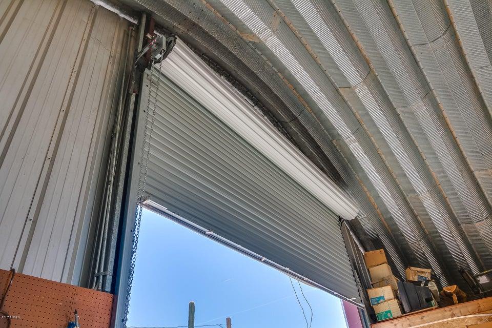 MLS 5681321 10733 N SHOWDOWN Lane, Florence, AZ Florence AZ Equestrian