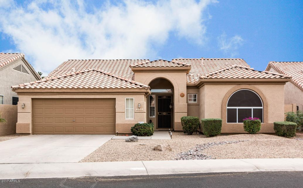 1409 W PARK Avenue Gilbert, AZ 85233 - MLS #: 5682519