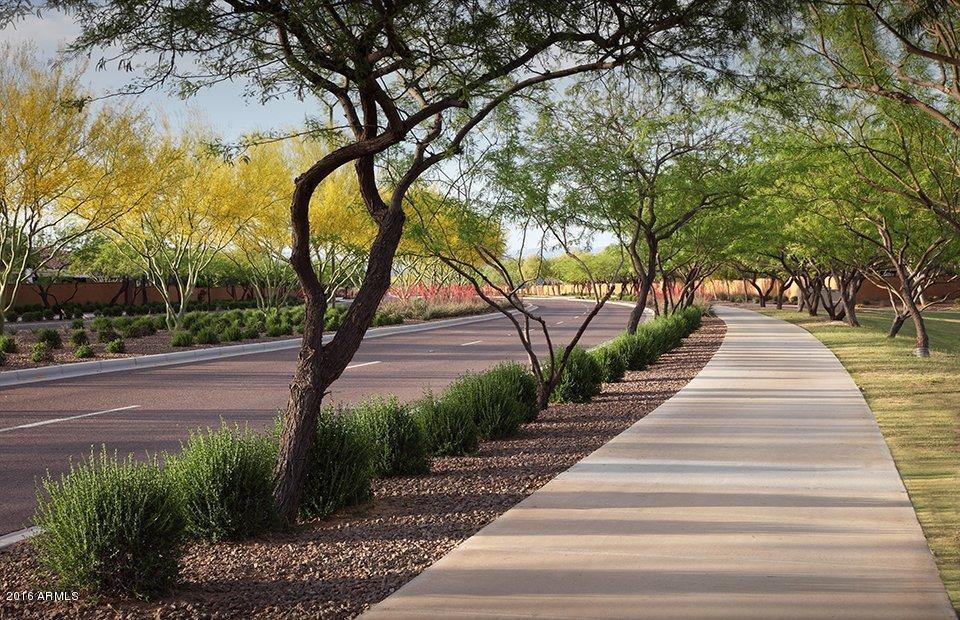 25924 W TONTO Lane Buckeye, AZ 85396 - MLS #: 5681357