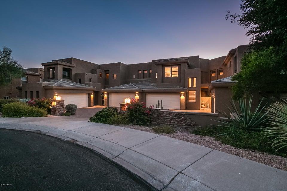 MLS 5682172 14850 E Grandview Drive Unit 250, Fountain Hills, AZ Fountain Hills AZ Luxury