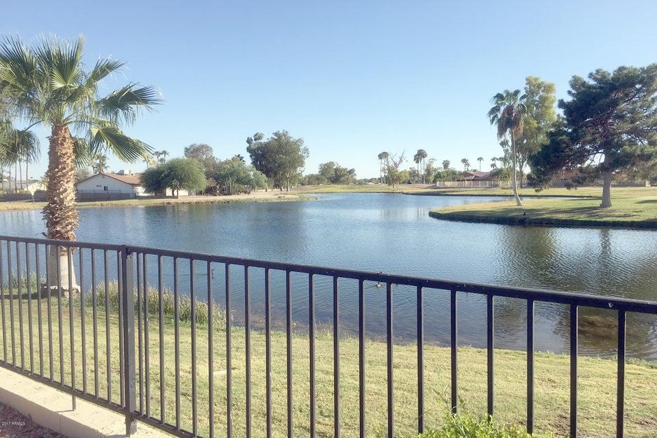 MLS 5678542 4519 E Walatowa Street, Phoenix, AZ Phoenix AZ Waterfront