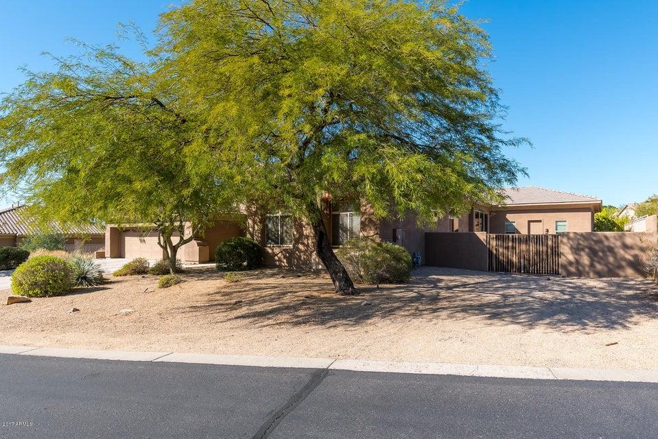 MLS 5681808 11106 E MEADOWHILL Drive, Scottsdale, AZ 85255 Scottsdale AZ McDowell Mountain Ranch