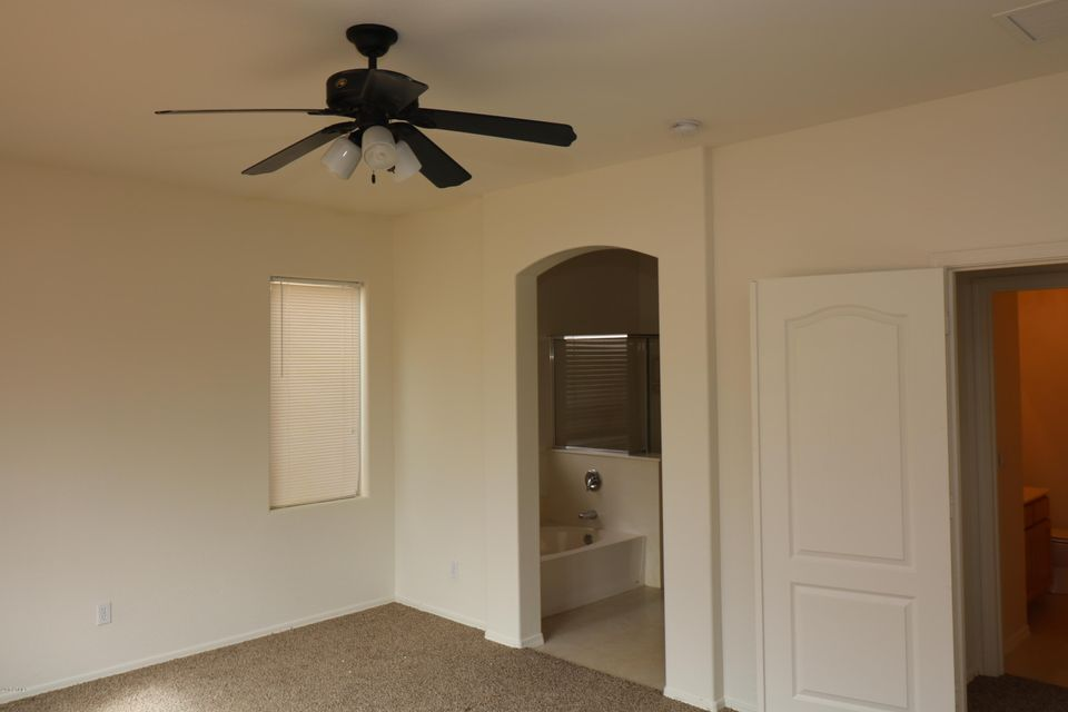 MLS 5681455 44277 W MCCLELLAND Drive, Maricopa, AZ Maricopa AZ Villages At Rancho El Dorado