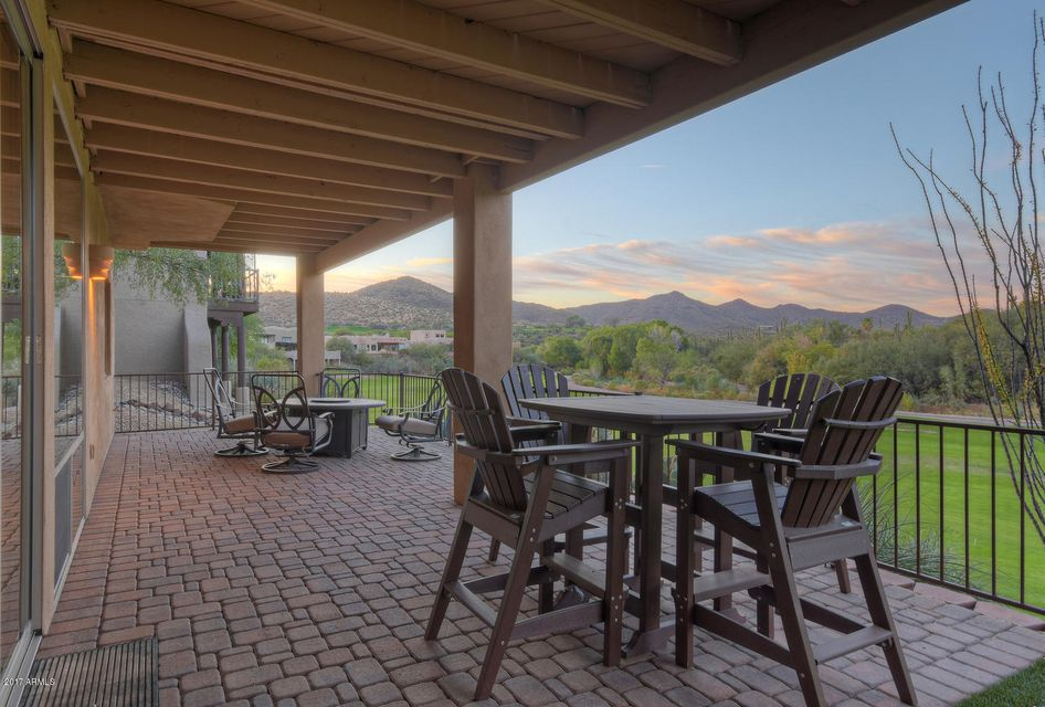 MLS 5681854 5592 E SUGARLOAF Trail, Cave Creek, AZ 85331 Cave Creek AZ Golf