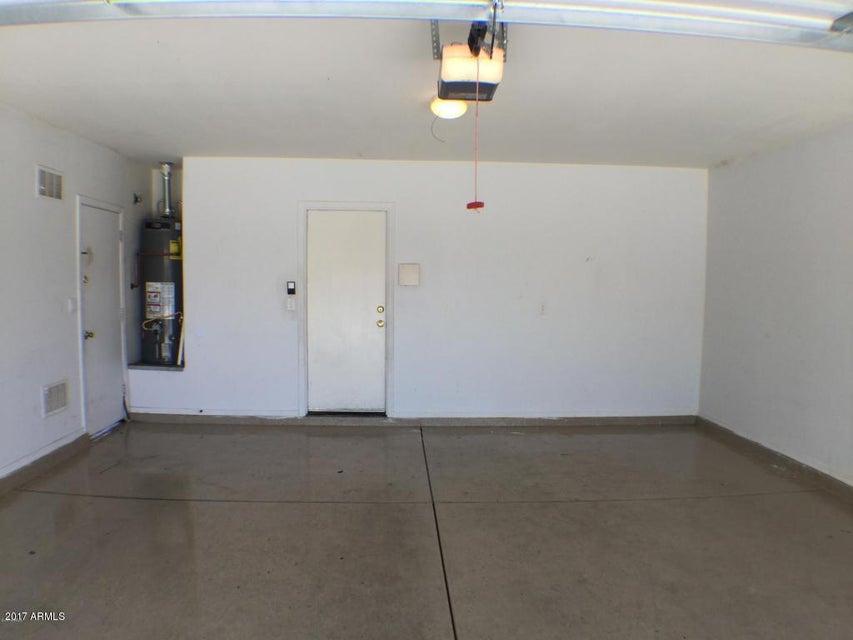 MLS 5681427 10028 W CHIPMAN Road, Tolleson, AZ 85353 Tolleson AZ Farmington Glen