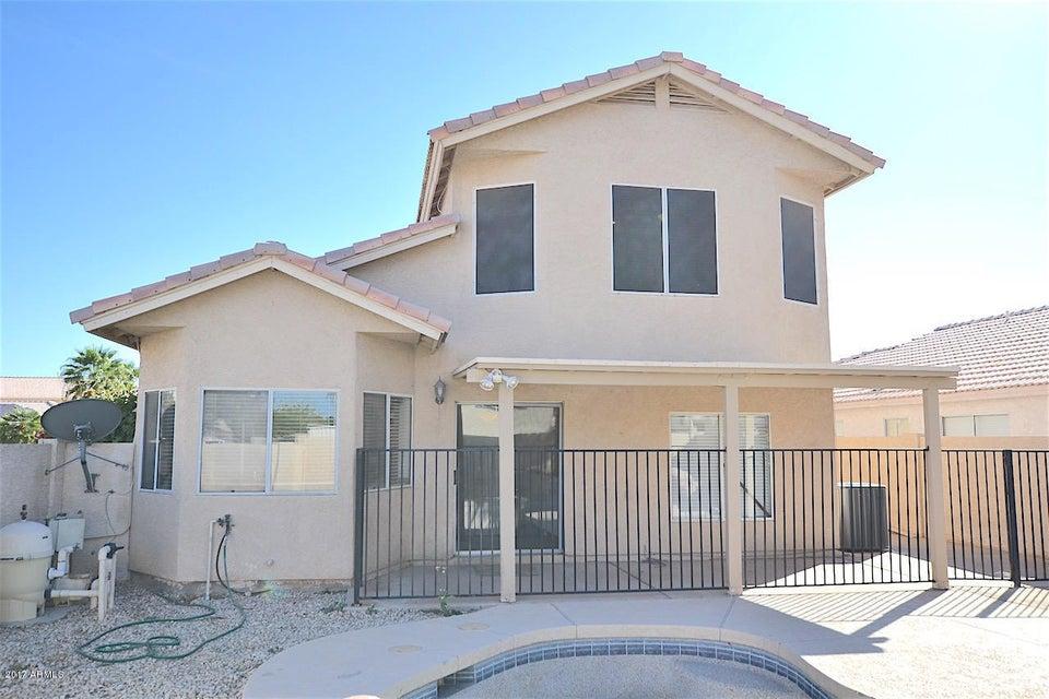 MLS 5686388 4618 E DOUGLAS Avenue, Gilbert, AZ 85234 Gilbert AZ Towne Meadows