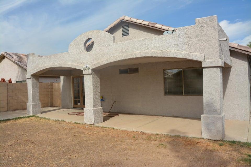 MLS 5680922 8311 W COOLIDGE Street, Phoenix, AZ 85037 Phoenix AZ Horizons On Camelback