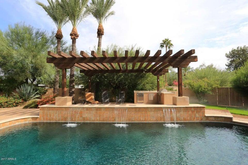 8021 N 64TH Place Paradise Valley, AZ 85253 - MLS #: 5680144