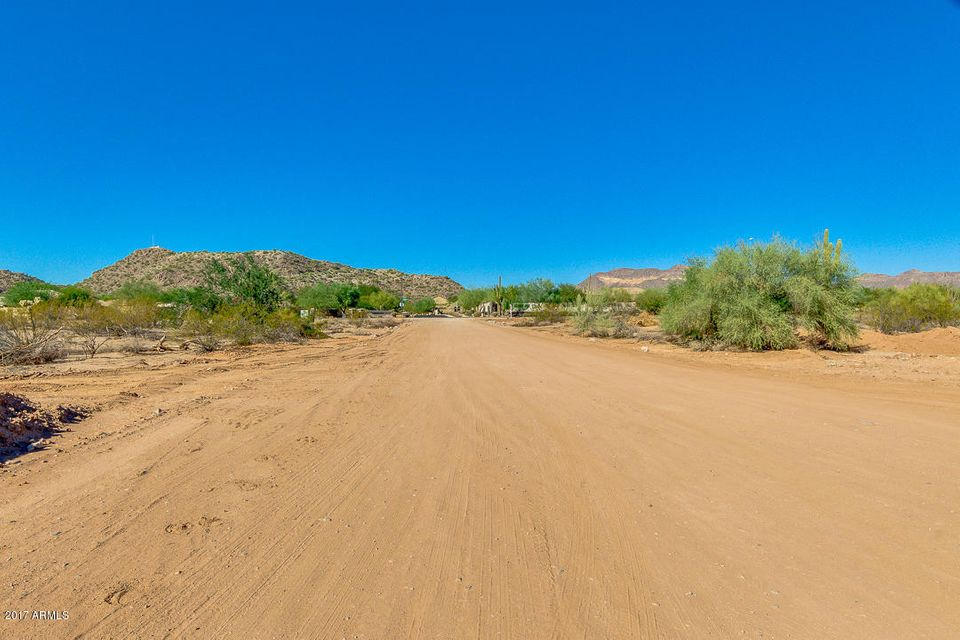 MLS 5679551 1121 N 99th Street, Mesa, AZ Mesa AZ Equestrian
