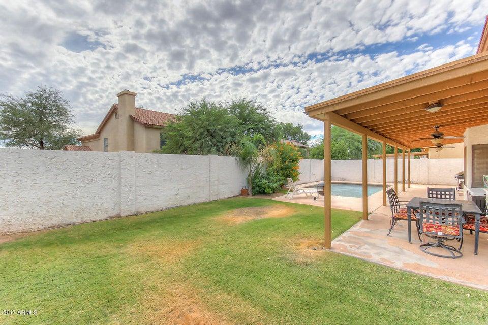 MLS 5681628 3901 E LAVENDER Lane, Ahwatukee, AZ Ahwatukee Community AZ Luxury