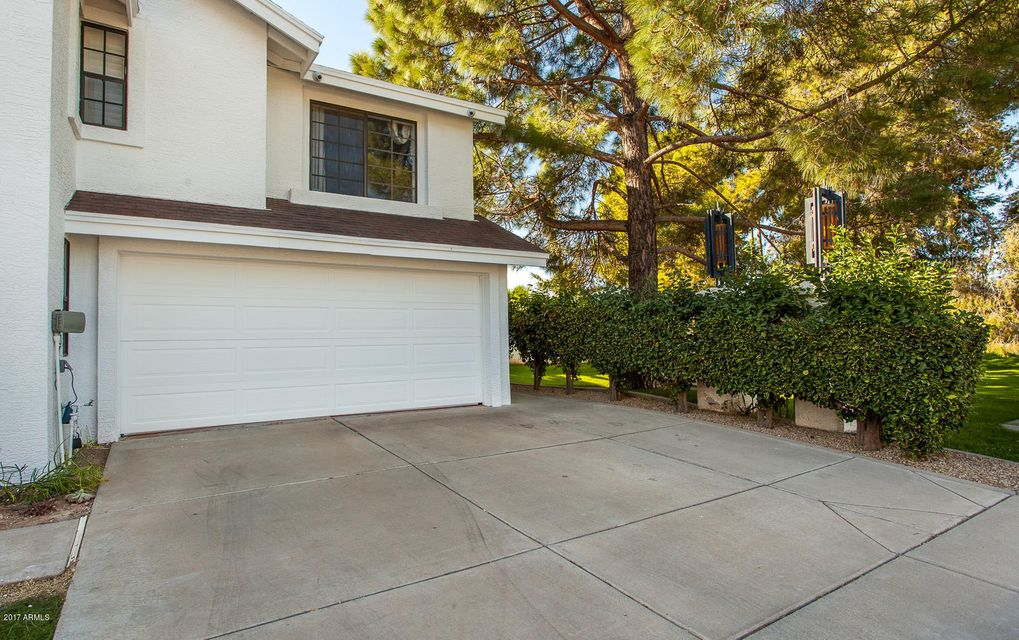3207 E WESCOTT Drive Phoenix, AZ 85050 - MLS #: 5682401