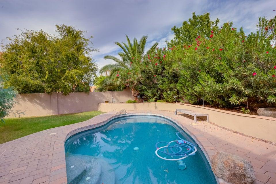 MLS 5679928 3408 E Windsong Drive, Phoenix, AZ 85048 Phoenix AZ Lakewood
