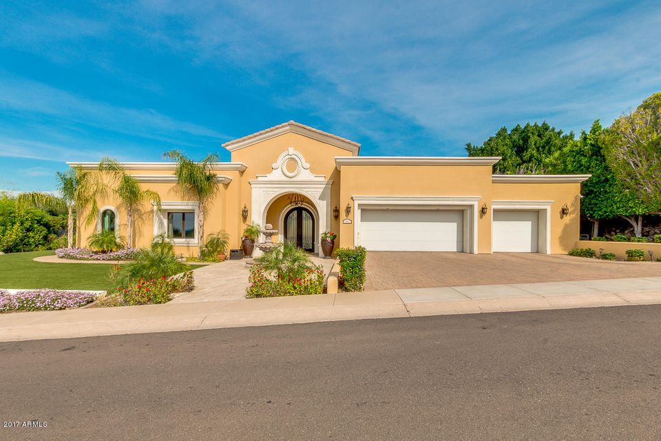 14631 N 15TH Drive Phoenix, AZ 85023 - MLS #: 5681595
