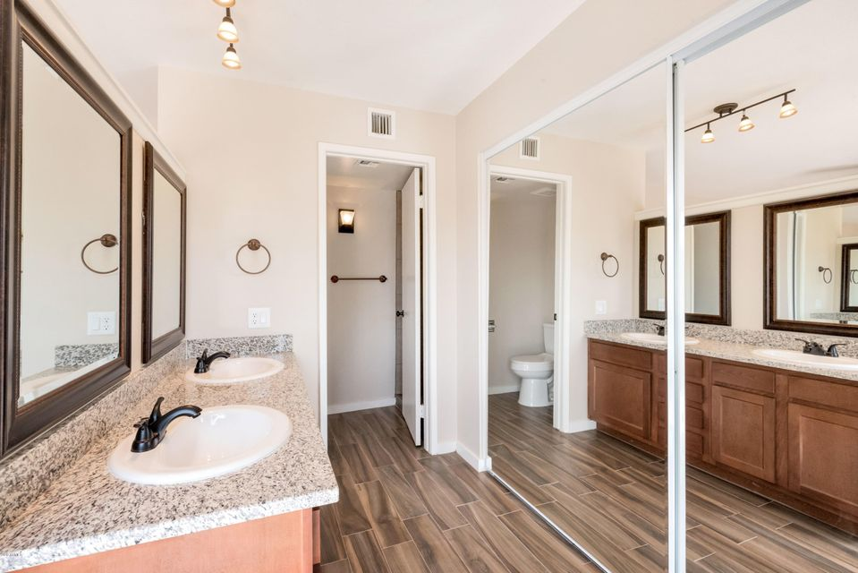 4305 E Cherokee Street Phoenix, AZ 85044 - MLS #: 5681449