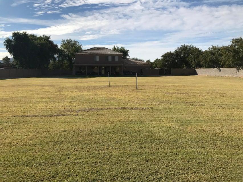 MLS 5681633 2612 E RIDGEWOOD Lane, Gilbert, AZ 85298 Gilbert AZ Greenfield Acres