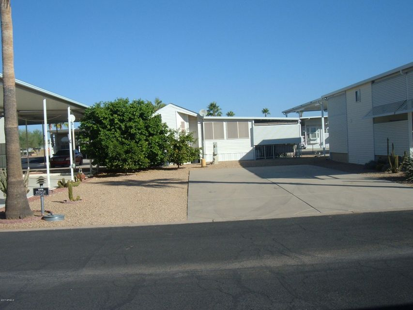 Homes For Sale In Surprise Az With Acreage