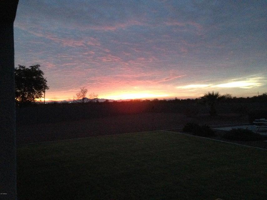 MLS 5681625 12758 W CACTUS Lane, Casa Grande, AZ 85194 Casa Grande AZ 5 or More Bedroom