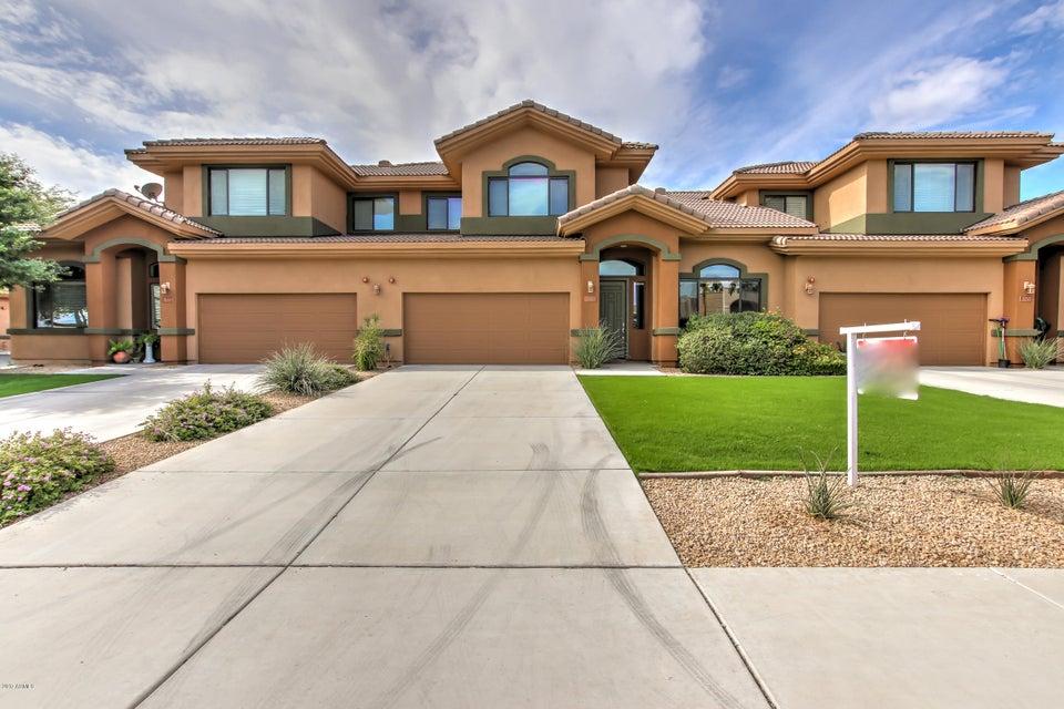 Photo of 16820 E LA MONTANA Drive #119, Fountain Hills, AZ 85268