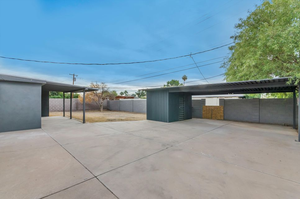 MLS 5681660 8237 E Chaparral Road, Scottsdale, AZ 85250 Scottsdale AZ Bank Owned
