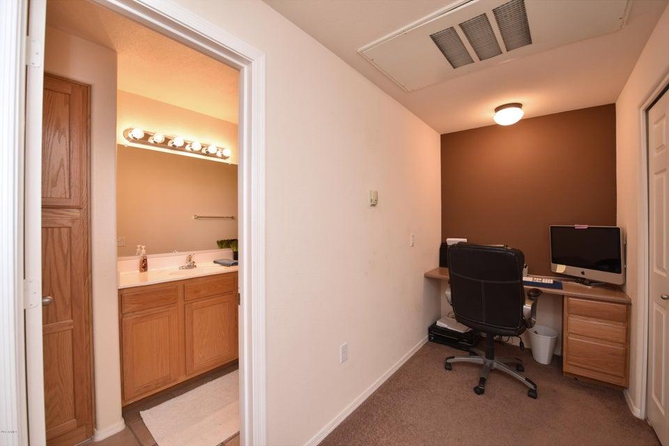 20100 N 78TH Place Unit 2087 Building 15 Photo 18