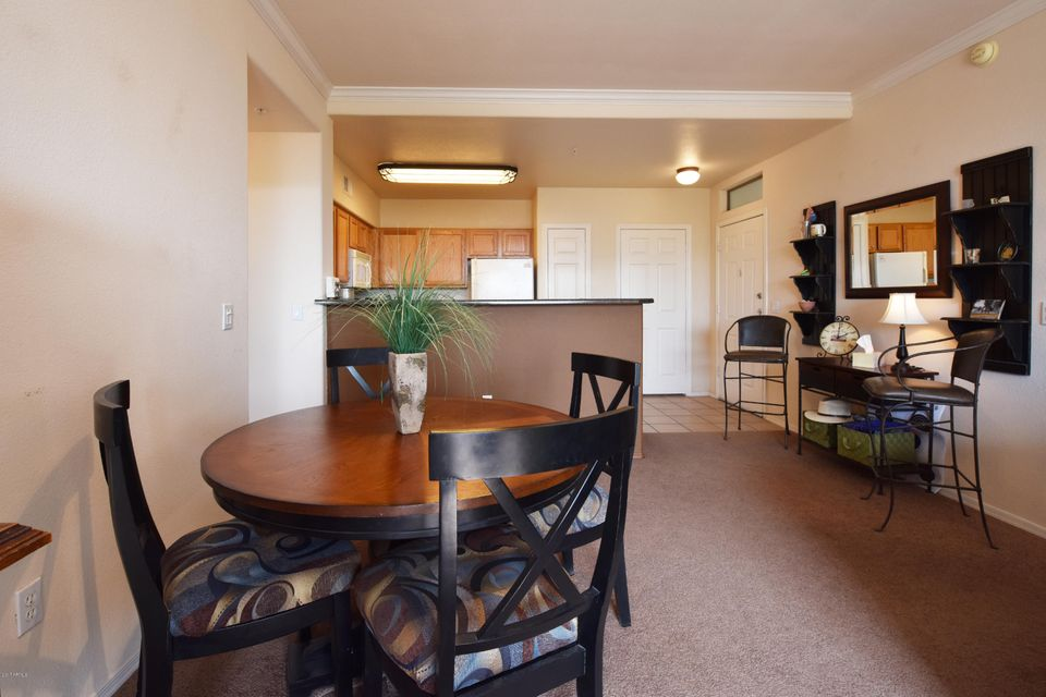 20100 N 78TH Place Unit 2087 Photo 14