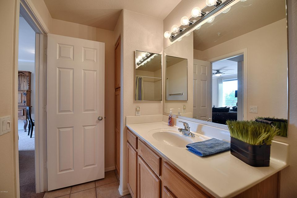 20100 N 78TH Place Unit 2087 Photo 26