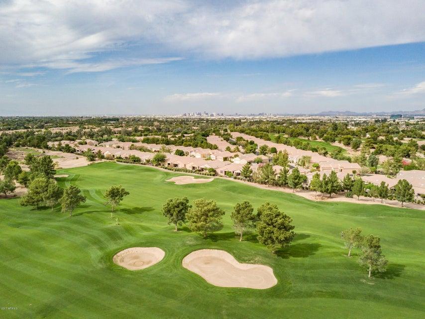 MLS 5682006 3303 E FREMONT Road, Phoenix, AZ 85042 Phoenix AZ The Raven