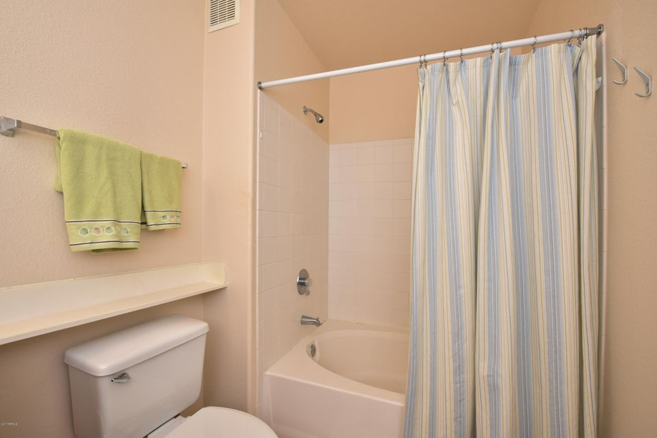 20100 N 78TH Place Unit 2087 Photo 22